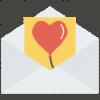 invitation__card__greeting__love__envelope-512