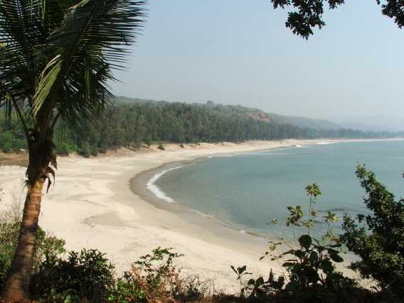 3 best places to visit in Alibaug